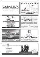 krantje 43-5 De Tante van Charlie - Page 2