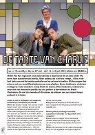 krantje 43-5 De Tante van Charlie - Page 6