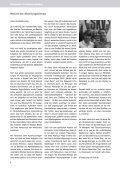 handball aktuell - bei der SG Ludwigsburg/Eglosheim - Seite 6