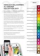 Catalogue_2017-DE0-000-98-1000_TE0 - Page 3