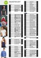 Catalogue_2017-DE0-000-98-1000_TE0 - Page 6
