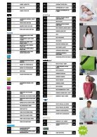 Catalogue_2017-DE0-000-98-1000_TE0 - Page 7