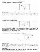 B) AXIOMAS Y TEOREMAS - Page 2