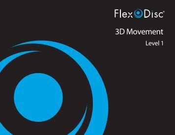 FDM Flipbook