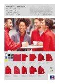 Textil Austria Katalog - Page 5