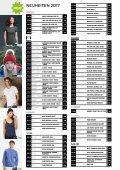 Textil Austria Katalog - Page 6