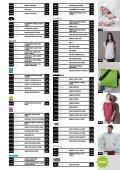 Textil Austria Katalog - Page 7