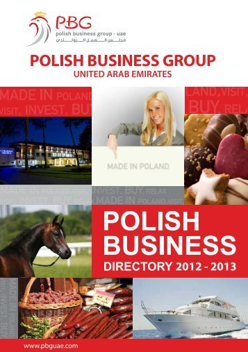 Polish Business Directory 2012-2013.pdf