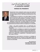 B7 AÑO 5, n° 81,  1 DE MAYO 2017 - Page 2
