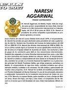 B7 AÑO 5, n° 81,  1 DE MAYO 2017 - Page 5