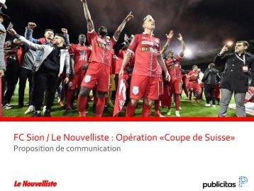 2017_FCsion-coupesuisse