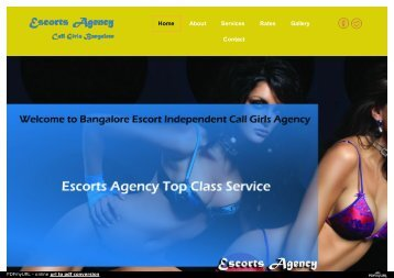 http---www_bangalore-escort_net_in