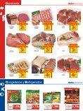 Descargar PDF - Supermercados Moldes - Page 2