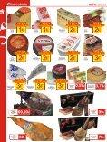 Descargar PDF - Supermercados Moldes - Page 3