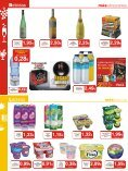 Descargar PDF - Supermercados Moldes - Page 5