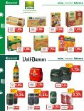 Descargar PDF - Supermercados Moldes - Page 7