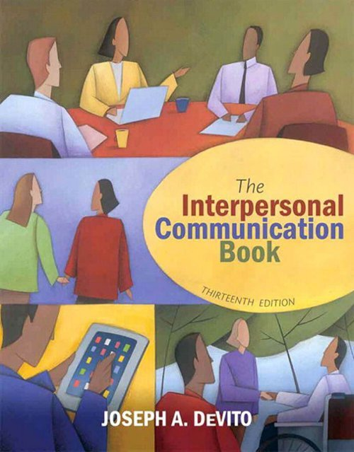 94658934698 Only within certain societies is precise informal time refers to a rather flexible use of time such as soon or right away. these terms often cause communicative difficulty because they are. index htm magazines