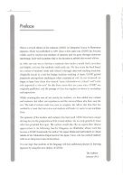 Genki - An Integrated Course in Elementary Japanese I [Second Edition] (2011), WITH PDF BOOKMARKS! - Page 4