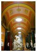 Die Alte Nationalgalerie - Seite 2