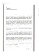 Genki - An Integrated Course in Elementary Japanese II [Second Edition] (2011), WITH PDF BOOKMARKS! - Page 4