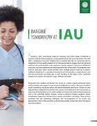 IAU View Book 2017(web) - Page 3
