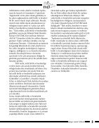 dergiörnek - Page 3