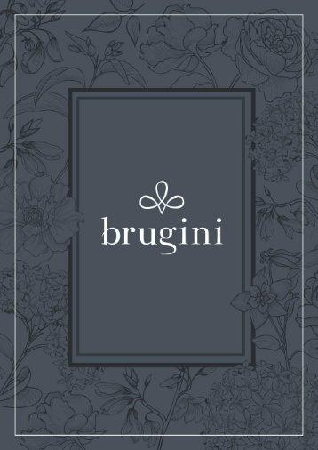 Catalogo virtual Brugini_ ingles_ continuo