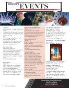 2017_05May_GoodLifeMagazine - Page 6