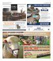 West Newsmagazine 5-3-17 - Page 5