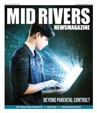 Mid Rivers Newsmagazine 5-3-17
