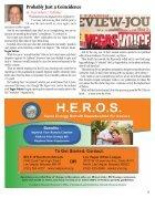 5.17May - Page 5