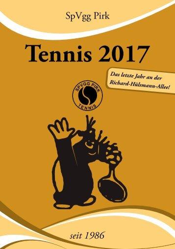 Tennisheft_2017