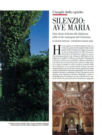 Bell'Italia-03