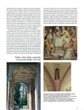 Bell'Italia-05
