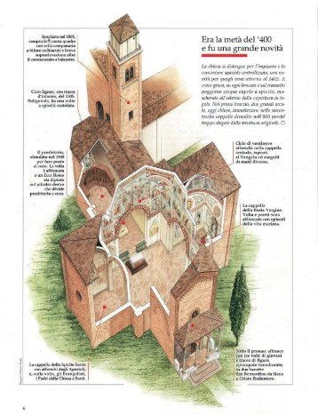 Bell'Italia-06