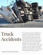 Auto Accident Attorneys Atlanta GA - Page 2
