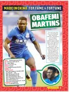 Complete Football Edition 7 - Page 3