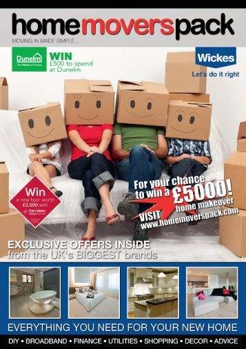home movers pack 2017