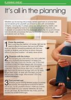 home movers pack 2017 - Page 6