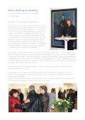 Otto Dix und Eleonore Frey-Hanken ... - Galerie Schrade - Seite 3