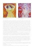 Otto Dix und Eleonore Frey-Hanken ... - Galerie Schrade - Seite 7