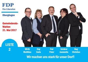 FDP Obergösgen_2017-05-21