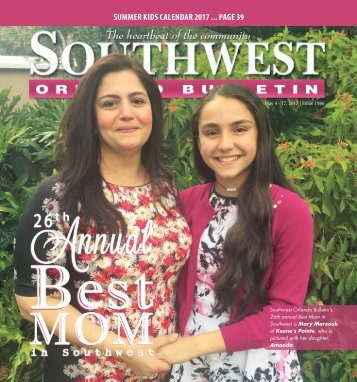 050417 SWB DIGITAL EDITION