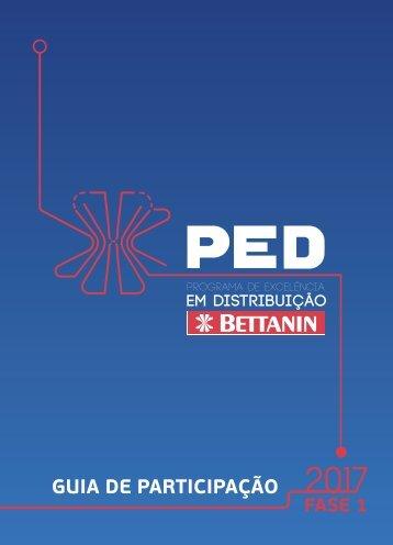 manual_ped