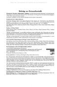 Beiträge zur Entomofaunistik - Seite 4