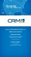 CRM - Page 6