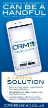 CRM - Page 7
