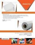 Distribuidora COLVEN - Page 3