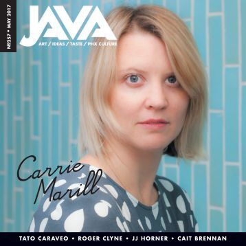 Java.May.2017