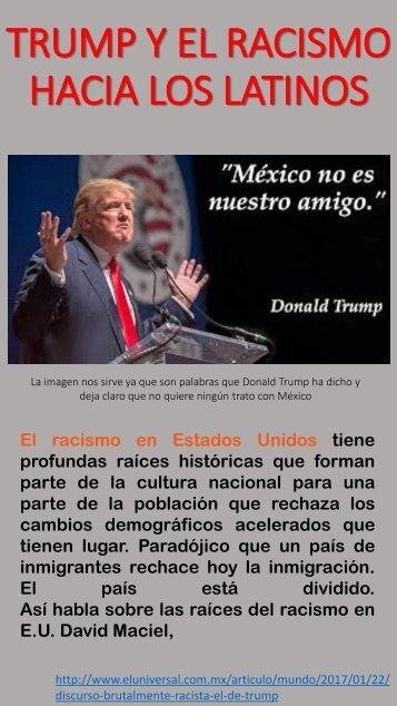 TRUMP-Y-EL-RACISMO-HACIA-LATINOS
